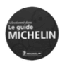 Michelin Delft